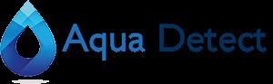 aqua-detect-300