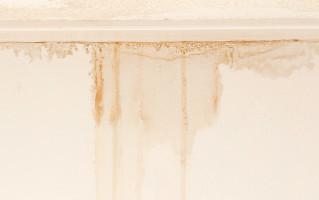 Lekkage badkamer opsporen - Geen sloopwerk - LCS Lekdetectie